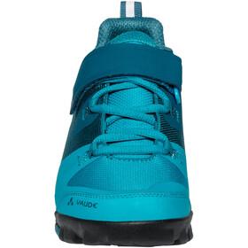 VAUDE TVL Pavei Shoes Women dragonfly
